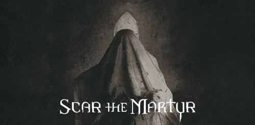 Proyecto-ScarTheMartyr