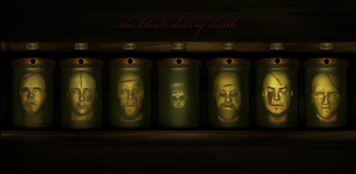 Proyecto-TheBlackDotsOfDath