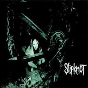 Slipknot-Mate Feed Kill Repeat-1996