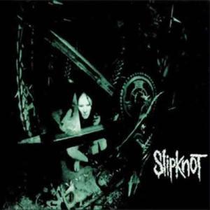 Slipknot-Mate Feed Kill Repeat-1996