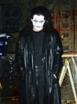 Slipknot-PatrickNeuwirth