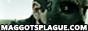 Maggots Plague × Slipknot Latinoamérica