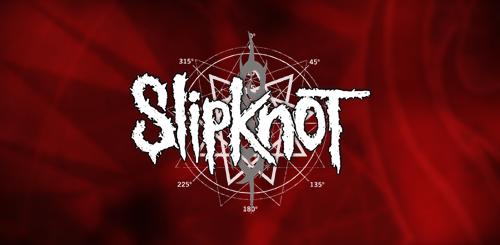 SlipknotLogo