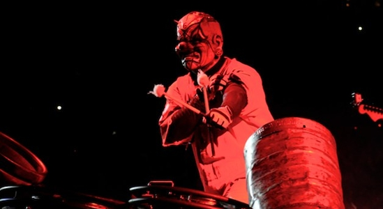 slipknot-en-pittsburgh-2012