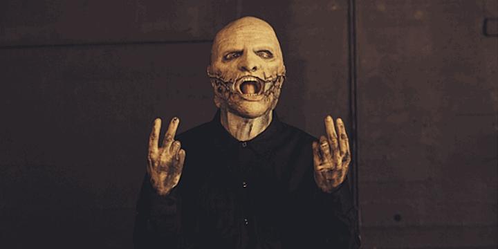 Slipknot-CoreyTaylor-2014