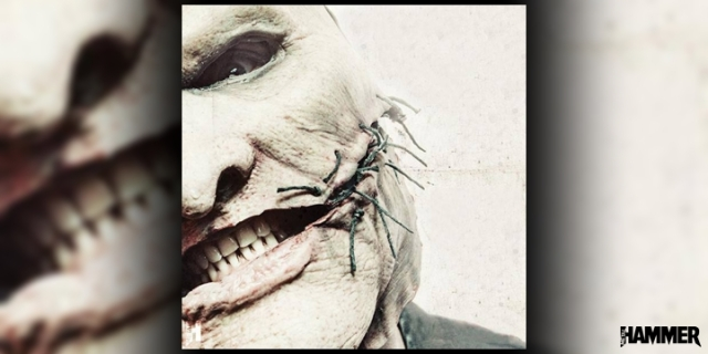 Slipknot-CoreyTaylor-MetalHammer2014