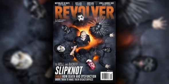 Slipknot-RevolverMagazine-2014