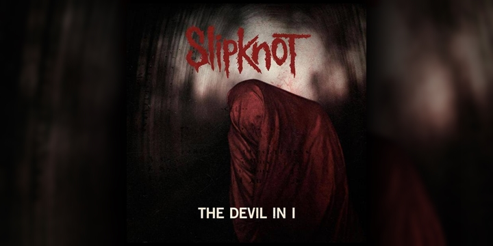 Slipknot-TheDevilinI