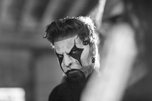 Slipknot-Sean Murphy-Pre02