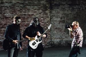 Slipknot-Sean Murphy-Pre03