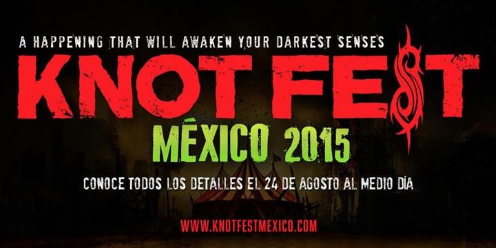 slipknotmexico-slipknot-knotfest-mexico