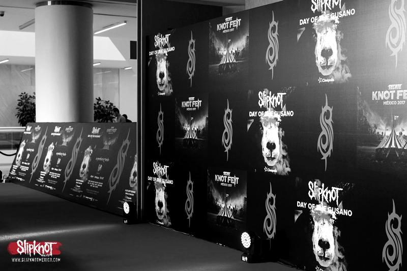 SlipknotDayOfTheGusano-Cinepolis