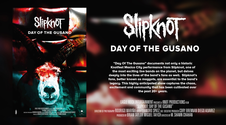 SlipknotDayOfTheGusano-Header