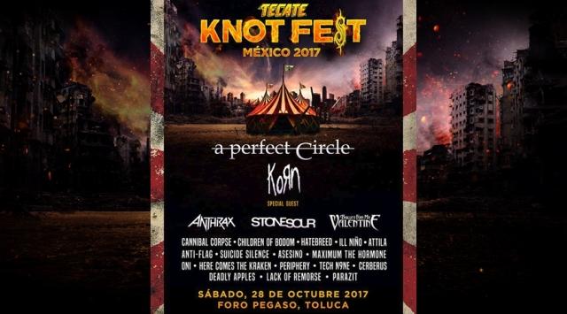 Slipknotmexico-Knotfestmexico2017