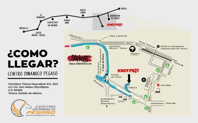slipknotmexico-mapa-foro-pegaso