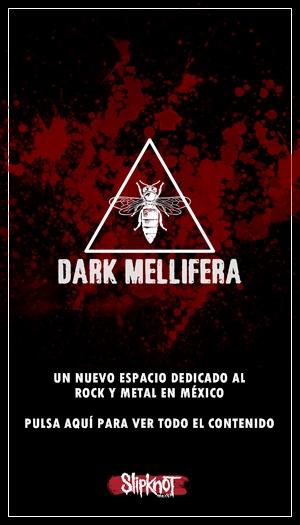 Dark Mellifera