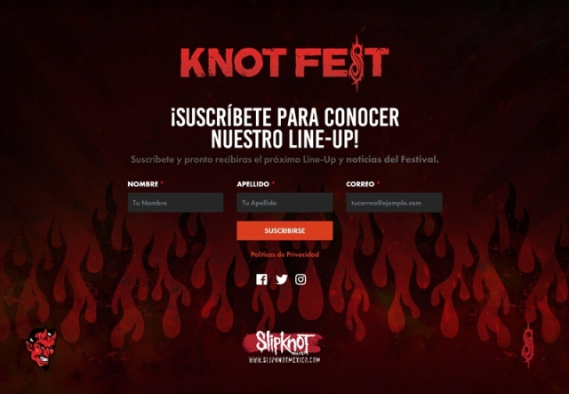 suscribe-knotfestmexico.jpg