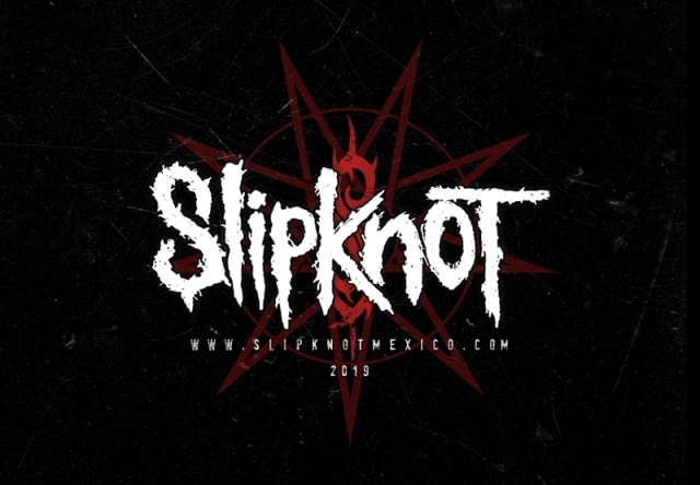 SlipknotMexico-newalbum-2019