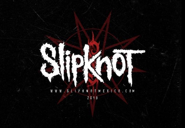 SlipknotMexico-newalbum-2019